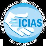 ICIAS